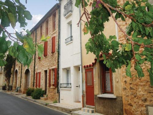 Holiday home Fitou AB-1323 : Guest accommodation near Fitou