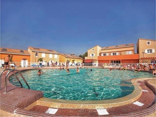 Les Demeures Torrellanes : Guest accommodation near Latour-Bas-Elne