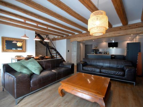 Bed`Zel Home : Guest accommodation near Katzenthal