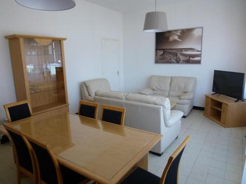 appartement : Apartment near Brouckerque