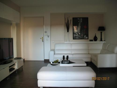 Villa Lina : Apartment near Bandol