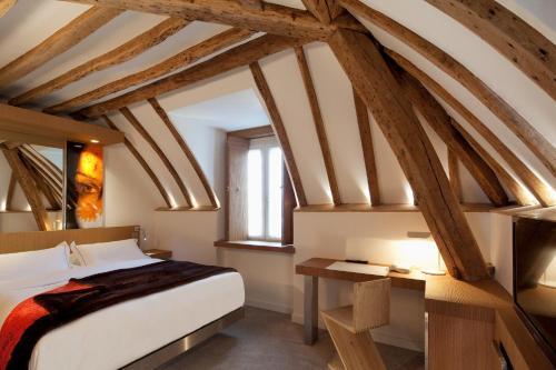 Select Hotel : Hotel near Paris 5e Arrondissement