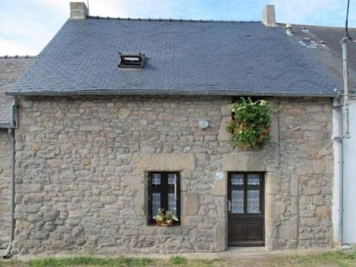 House Ty mady : Guest accommodation near Guérande