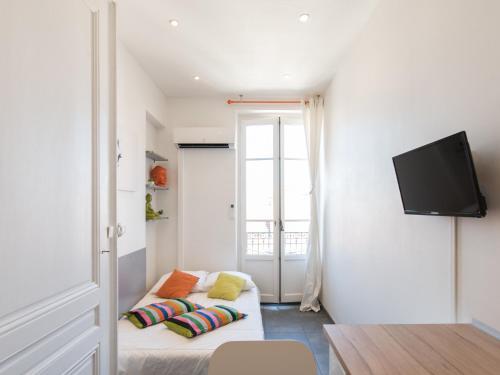 Le Petit Gryphe : Apartment near Lyon 7e Arrondissement