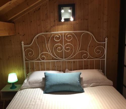 Entre Annecy Geneve et Evian 2 : Apartment near Reignier-Esery