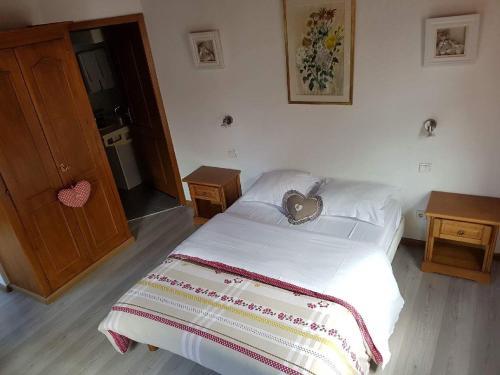 Hotel Wistub Aux Mines d'Argents : Hotel near La Petite-Fosse