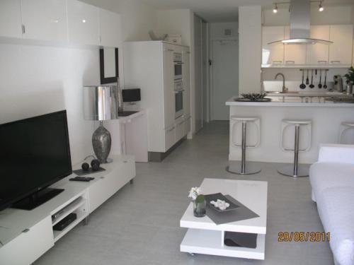 Les Hameaux : Apartment near Bandol