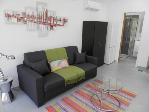 la pinède : Apartment near Peymeinade