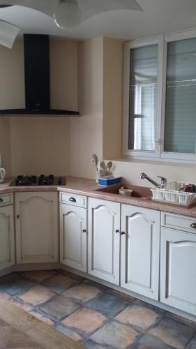 Appartement Agreable Lumineux : Apartment near Pierrefort