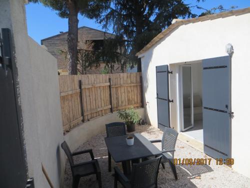 Morgiou : Guest accommodation near Marseille 9e Arrondissement