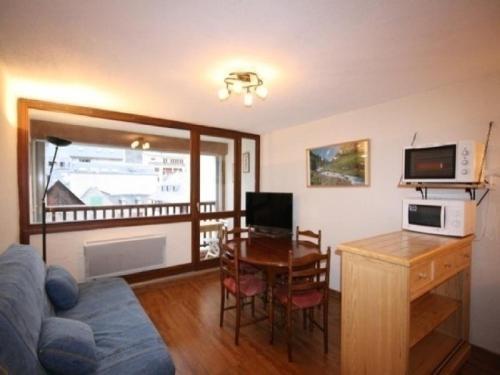 Apartment Aurette:cap de long : Apartment near Azet