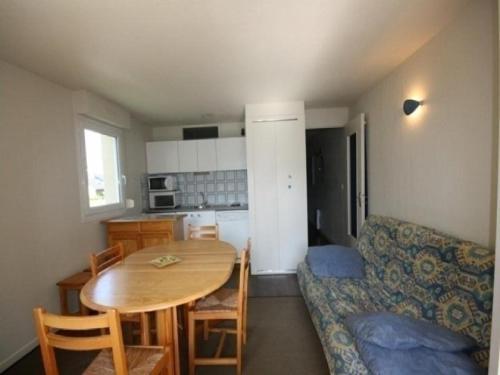 Apartment Aspin i : Apartment near Azet