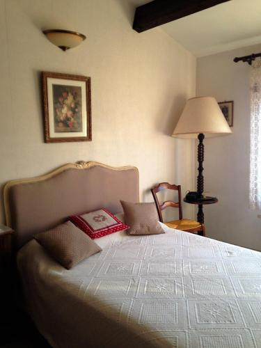 Villa personnelle : Guest accommodation near Pignan