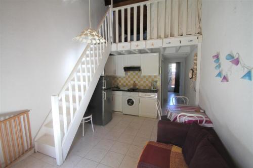 Soulac - Maison l'Amelie à 300m de la plage : Guest accommodation near Grayan-et-l'Hôpital