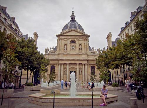Bois & Origami Luminous Design Latin Quarter : Apartment near Paris 5e Arrondissement