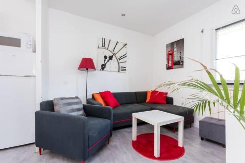 Maison D'André - Air Rental : Guest accommodation near Lattes