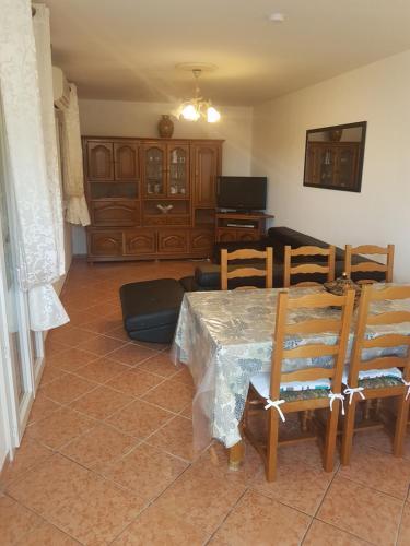 Maison d'Hôte Fos Sur Mer : Guest accommodation near Fos-sur-Mer