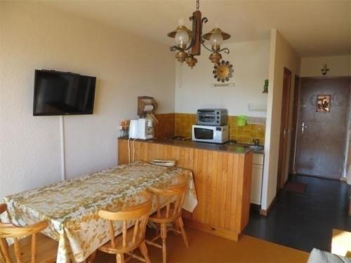 Apartment Bois gentil : Apartment near Buissard