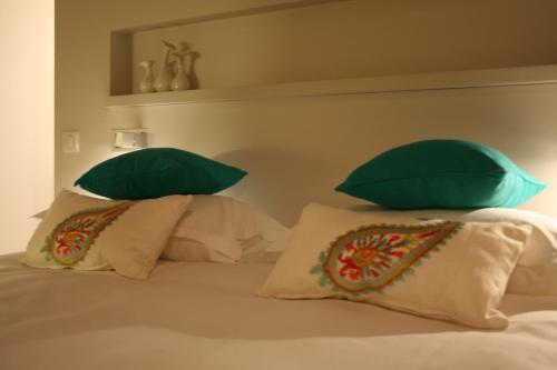 Mon Hotel Particulier : Apartment near Lyon 5e Arrondissement