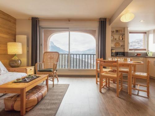 Chalet Briancon : Guest accommodation near Briançon