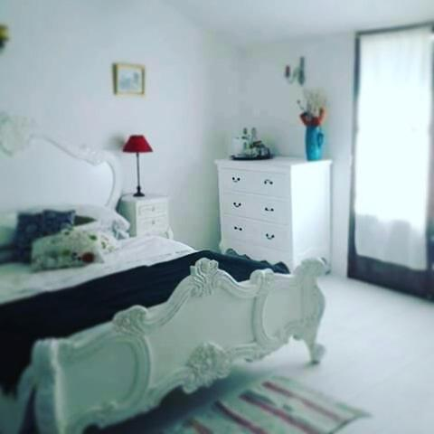Maison De L'Orb : Bed and Breakfast near Béziers