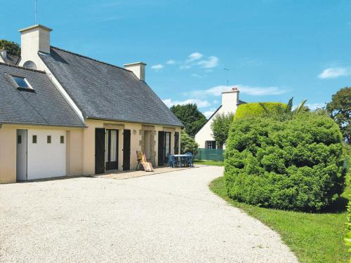 Ferienhaus Perros-Guirec 302S : Guest accommodation near Louannec