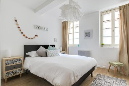 Welkeys Apartment - Velane : Apartment near Toulouse