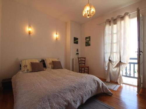 House Plaa : Guest accommodation near Argelos