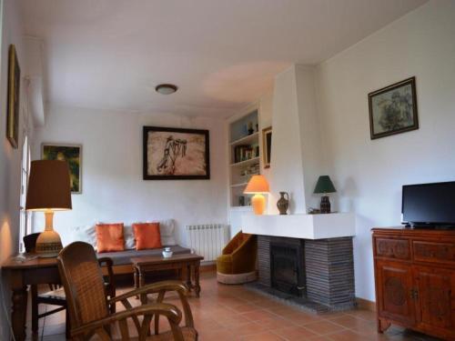 House Capbreton - 8 pers, 120 m2, 5/0 1 : Apartment near Labenne