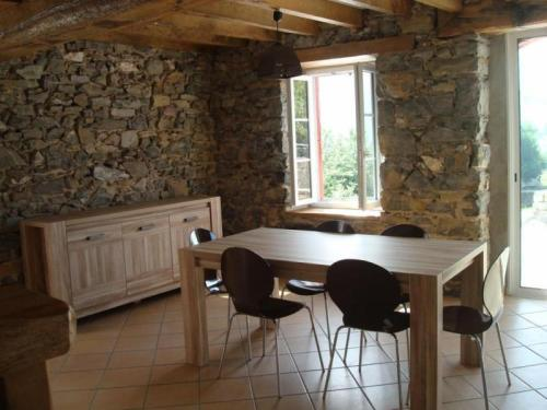 House Otegia : Guest accommodation near Iholdy
