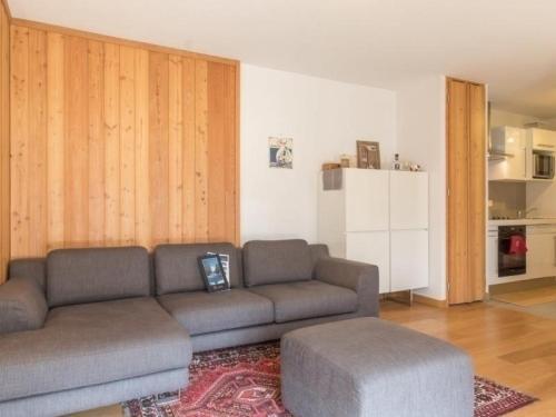 Apartment Bois du suffin k10 : Apartment near Montgenèvre