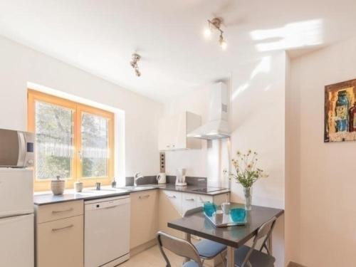 Apartment Le sarret : Apartment near Pelvoux