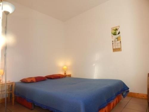 Apartment Pre du moulin f 5 : Apartment near Briançon