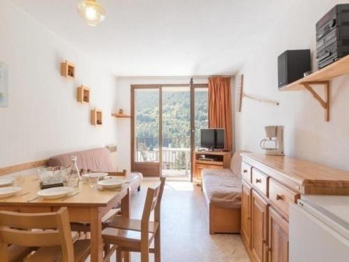 Apartment Mas du prorel 2 : Apartment near Saint-Chaffrey