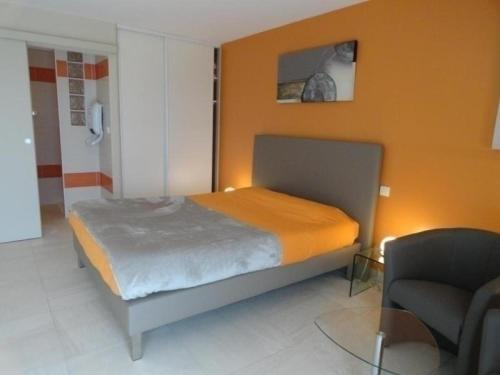 House L'enaurada : Guest accommodation near Cardaillac