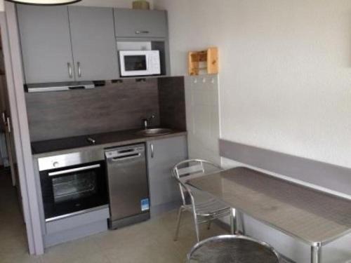 Apartment Le plein sud : Apartment near Saint-Disdier