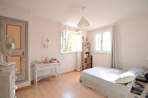 Villa Provençale : Guest accommodation near Saint-Paul