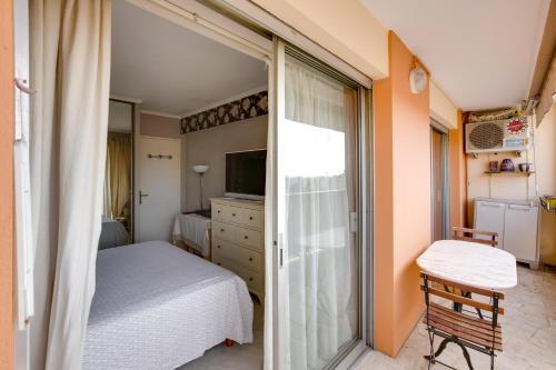 Welkeys Apartment - Cannes : Apartment near Le Cannet