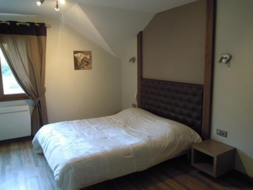 Hôtel Le Régal : Hotel near La Petite-Fosse