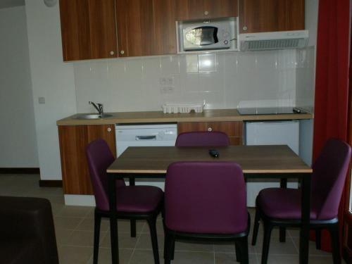 Apartment Adonis Valberg.1 : Apartment near Péone