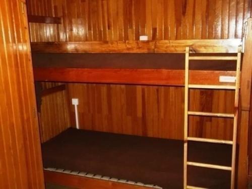 Apartment Trois pièces résidence bellevue f : Apartment near Orcières