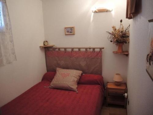 Apartment Pic d espade ii : Apartment near Azet