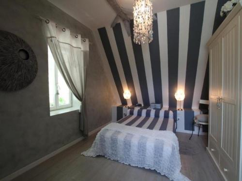 House Lasquet : Guest accommodation near Claracq