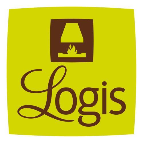 Logis Les Agriculteurs : Hotel near Crocy