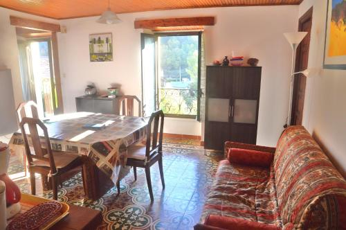 Location Pierre : Apartment near Fontan