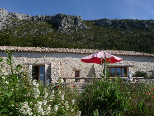 Gite De Groupe : Guest accommodation near La Bastide