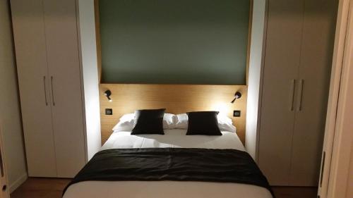 Hotel Résidence Montebello : Guest accommodation near Paris 7e Arrondissement