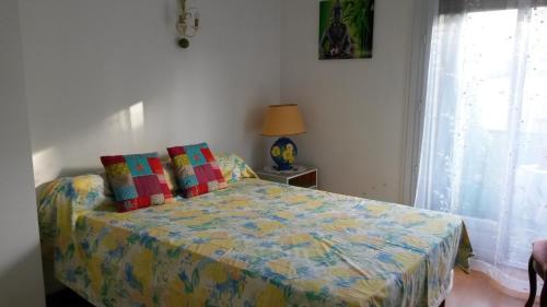 Hébergement chez l'habitant : Guest accommodation near Nîmes