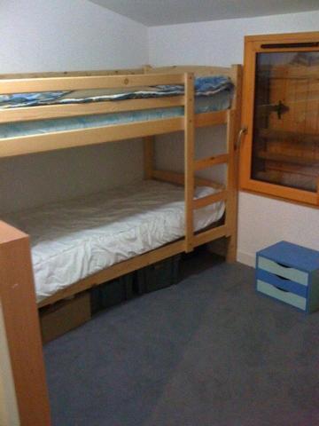 MAISON EN BOIS - LE CROTOY - BAIE DE SOMME : Guest accommodation near Favières