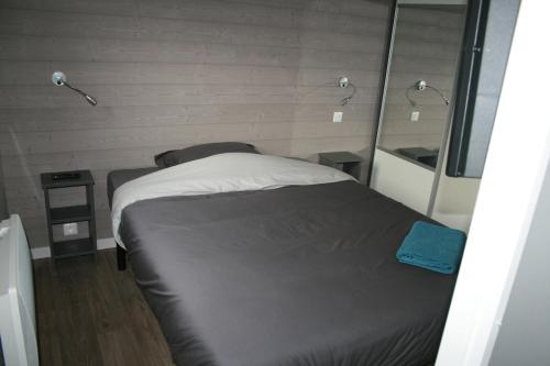 Paradis De Bellevue : Guest accommodation near Gaujac